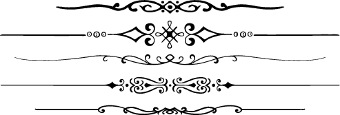 Features of gregoriotex decorative lines thecheapjerseys Images
