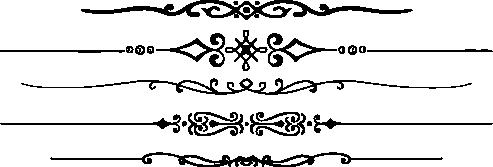 features of gregoriotex